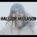 HALLDOR HELGASON x SCANDALNAVIANS 2