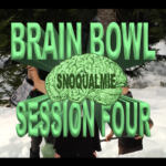 Brain Bowl Sessions 4