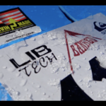 Lib Tech x Quiksilver Banked Slalom – Krynica 2021