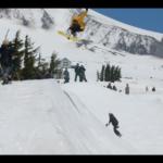 CAPiTA Snowboards x Holy Bowly 2021