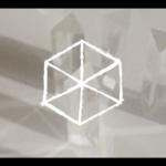 Hexagon Volume Two
