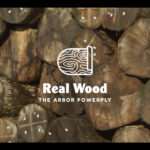 Arbor Snowboards x Real Wood