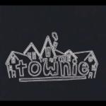 """Bookclub presents """"Townie"""""""
